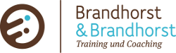 Brandhorst & Brandhorst - Training und Coaching